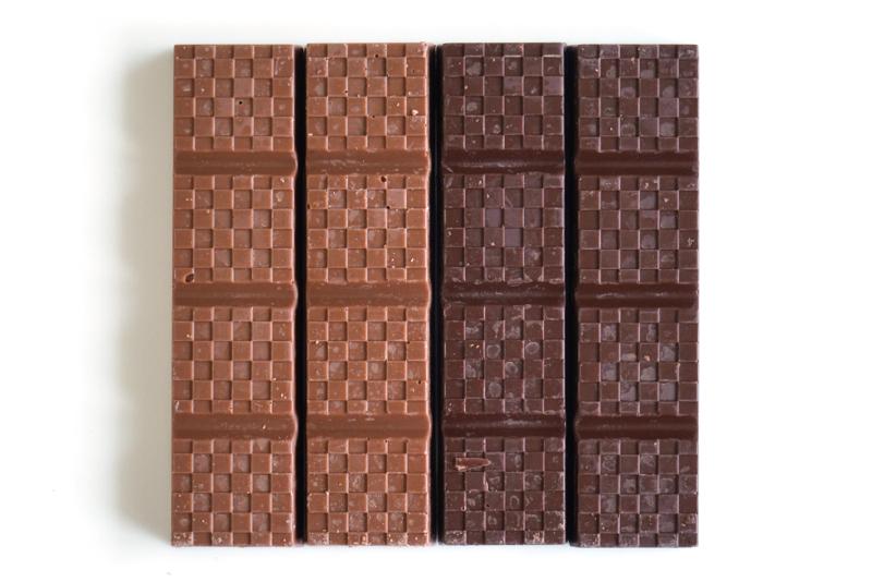 マリエカイチョコレート