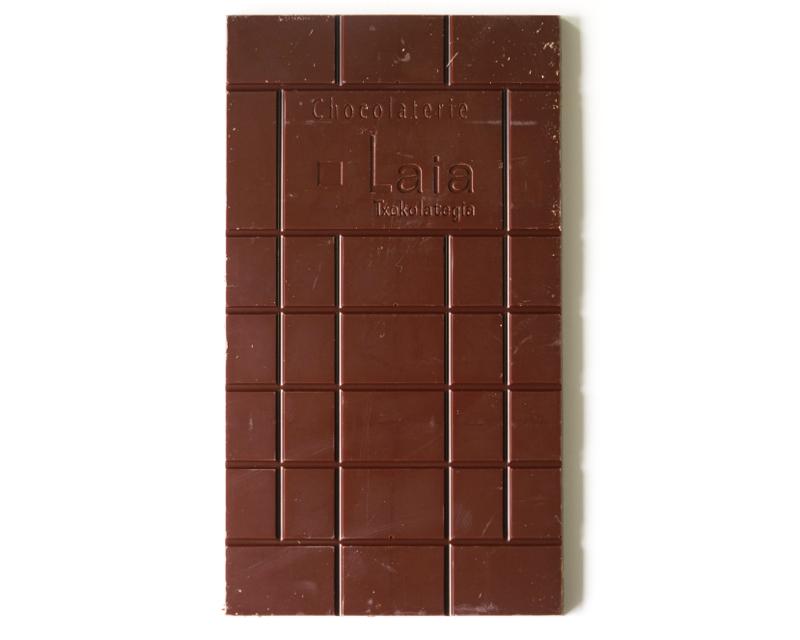 ショコラトリーライヤ