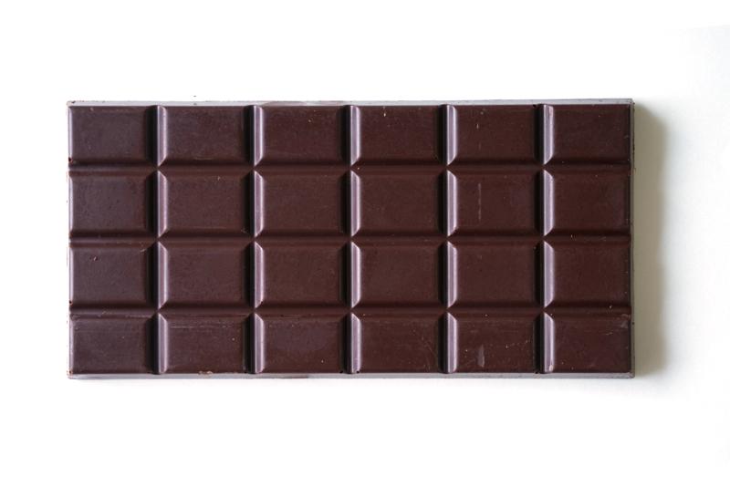 ショコラトリーモラン