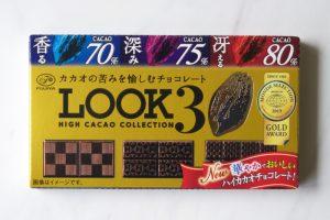 LOOK3