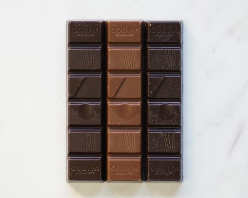 【GODIVA】ゴディバ チョコレートアイスバー カプ …