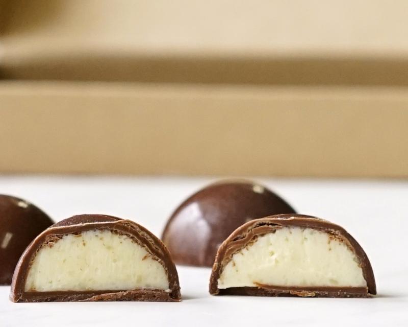 仙櫻のショコラ