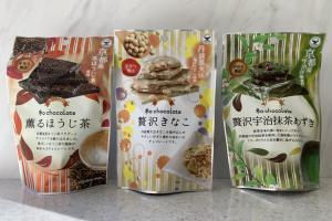 イーグル製菓
