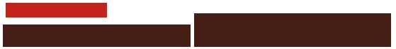 チョコレートくんのチョコラボ[チョコレート総合サイト]